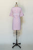 1960s-pink-plaid-dress%2B%25285%2Bof%2B5%2529.jpg