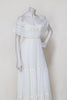 1970s-boho-off-the-shoulder-mexican-wedding-dress%2B%25283%2Bof%2B6%2529.jpg