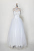 1950s-strapless-princess-wedding-dress%2B%25282%2Bof%2B12%2529.jpg