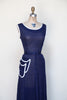 1940s-navy-double-pocket-dress%2B%25282%2Bof%2B5%2529.jpg