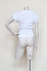 1970s-oro-white-sweater%2B%25282%2Bof%2B4%2529.jpg