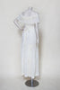 1970s-boho-off-the-shoulder-mexican-wedding-dress%2B%25285%2Bof%2B6%2529.jpg
