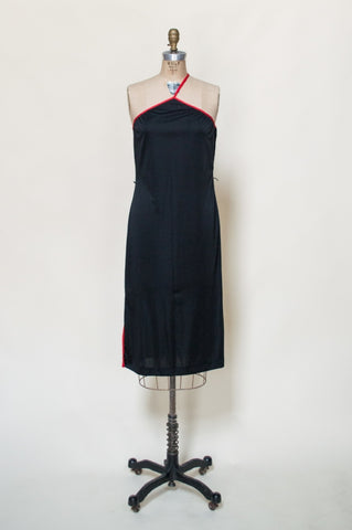 1970s-black-disco-style-dress%2B%25282%2Bof%2B4%2529.jpg