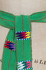 vintage-green-folk-wrap-belt%2B%25281%2Bof%2B2%2529.jpg