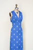 1970s-blue-anchors-dress%2B%25281%2Bof%2B1%2529.jpg