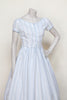 1950s-betty-barclay0%253D-pastel-striped-dress%2B%25283%2Bof%2B5%2529.jpg