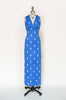 1970s-blue-anchors-dress-1%2B%25281%2Bof%2B1%2529.jpg