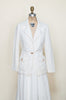 1970s-cream-suit-set%2B%25283%2Bof%2B5%2529.jpg