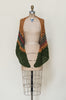 1970s-fall-shawl%2B%25282%2Bof%2B4%2529.jpg