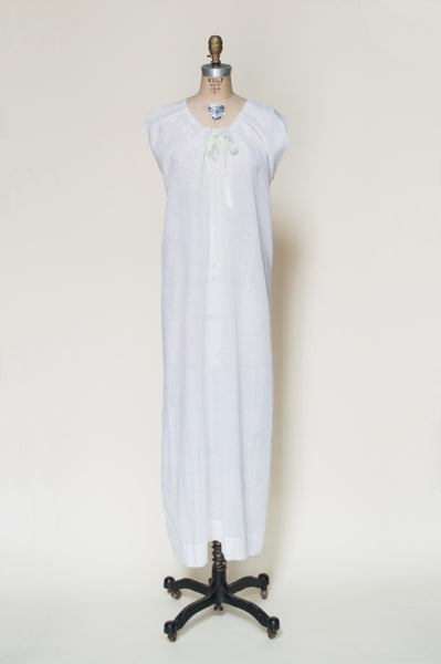 edwardian-nightgown%2B%25281%2Bof%2B4%2529.jpg