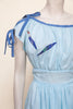 1970s-blue-french-dress%2B%25283%2Bof%2B4%2529.jpg