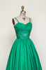 1950s-kelly-green-dress-1%2B%25282%2Bof%2B3%2529.jpg