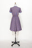 1970s-plaid-dress%2B%25284%2Bof%2B4%2529.jpg