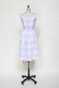 1960s-purple-plaid-dress%2B%25284%2Bof%2B4%2529.jpg