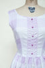 1960s-purple-plaid-dress%2B%25283%2Bof%2B4%2529.jpg