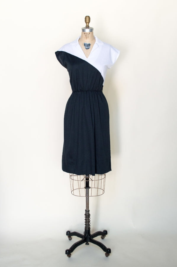 1970s-black-white-knit-dress%2B%25281%2Bof%2B3%2529.jpg