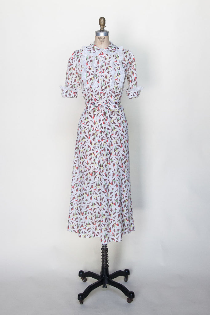 1930s-cotton-day-dress%2B%25281%2Bof%2B7%2529.jpg