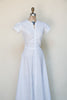 1940s-white-cotton-eyelet-dress%2B%25282%2Bof%2B5%2529.jpg