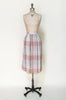 1980s-nubby-plaid-fall-skirt%2B%25282%2Bof%2B4%2529.jpg