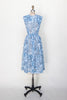 1950s-blue-floral-semi-sheer-dress%2B%25281%2Bof%2B4%2529.jpg