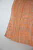vintage-straw-bag-orange%2B%25283%2Bof%2B5%2529.jpg