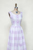 1960s-purple-plaid-dress%2B%25282%2Bof%2B4%2529.jpg