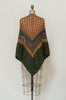 1970s-fall-shawl%2B%25283%2Bof%2B4%2529.jpg