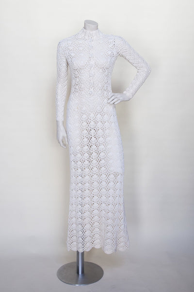 1970s-jane-birkin-crochet-dress%2B%25282%2Bof%2B7%2529.jpg