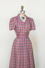 1980s-plaid-skirt-blouse-set%2B%25283%2Bof%2B5%2529.jpg