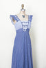 1970s-blue-white-jody-t-dress%2B%25282%2Bof%2B5%2529.jpg
