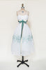 vintage-green-white-wedding-dress%2B%25281%2Bof%2B4%2529.jpg