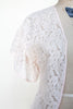 1930s-peach-lace-bed-jacket%2B%25285%2Bof%2B5%2529.jpg