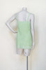 1960s-green-polka-dot-nightie%2B%25283%2Bof%2B3%2529.jpg