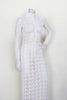1970s-jane-birkin-crochet-dress%2B%25283%2Bof%2B7%2529.jpg
