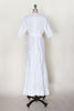 antique-edwardian-wedding-gown%2B%25285%2Bof%2B7%2529.jpg