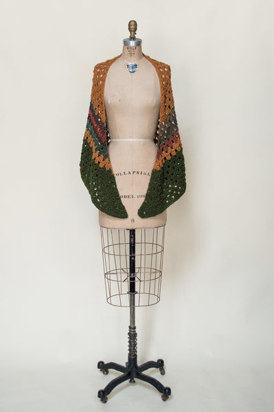 1970s-fall-shawl%2B%25281%2Bof%2B4%2529.jpg