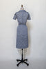 1950s-dress-red-buttons%2B%25285%2Bof%2B5%2529.jpg