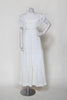 1970s-boho-off-the-shoulder-mexican-wedding-dress%2B%25282%2Bof%2B6%2529.jpg