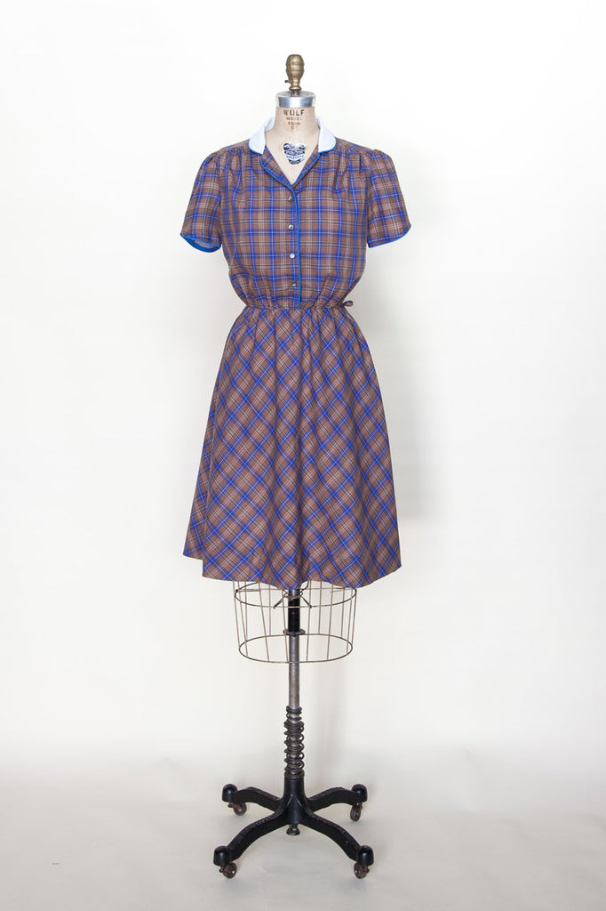 1970s-plaid-dress%2B%25281%2Bof%2B4%2529.jpg