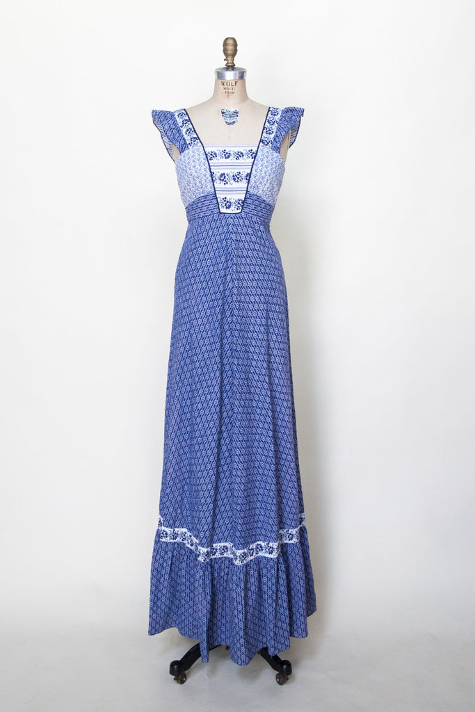 1970s-blue-white-jody-t-dress%2B%25281%2Bof%2B5%2529.jpg