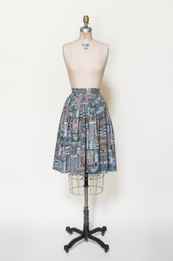 1950s-pleated-skirt%2B%25282%2Bof%2B4%2529.jpg
