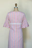 1960s-pink-plaid-dress%2B%25284%2Bof%2B5%2529.jpg