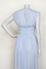 1950s-pale-blue-grecian-dress%2B%25284%2Bof%2B5%2529.jpg