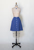 1970s-denim-colored-skirt%2B%25281%2Bof%2B4%2529.jpg