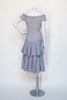 1950s-brown-gingham-dress%2B%25286%2Bof%2B6%2529.jpg