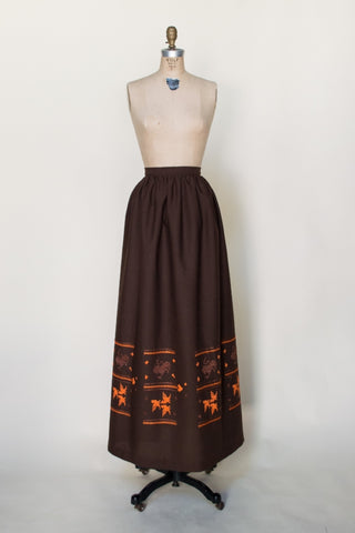 1960s-brown-maxi-skirt%2B%25281%2Bof%2B4%2529.jpg