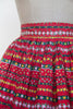 1950s-red-accordion-pleated-skirt%2B%25282%2Bof%2B5%2529.jpg