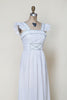 vintage-1970s-eyelete-wedding-dress%2B%25282%2Bof%2B5%2529.jpg