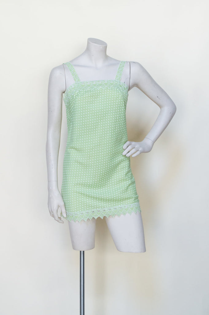 3f81ec5a0b8 1960s-green-polka-dot-nightie%2B%25281%2Bof%