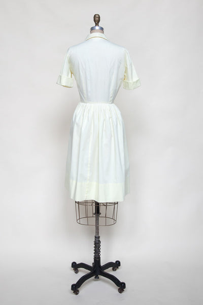 1960s-yellow-cotton-dress%2B%25282%2Bof%2B4%2529.jpg